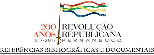 Revolução de 1817