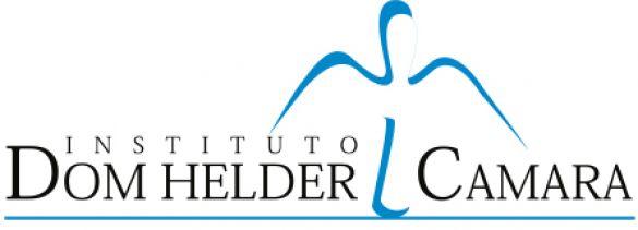 IDHeC - Instituto Dom Helder Camara